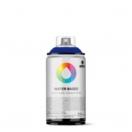 MTN Water Based 300 - Bleu...
