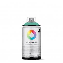 MTN Water Based 300 - Vert...