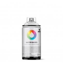 MTN Water Based 300 -...