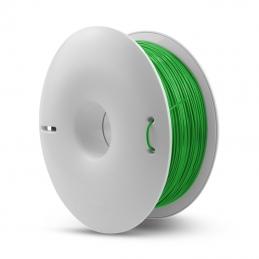 Fiberlogy - HD PLA - Vert...