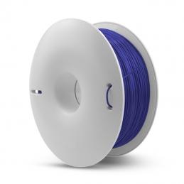 Fiberlogy - HD PLA - Bleu...