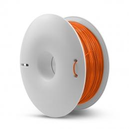 Fiberlogy - HD PLA - Orange...