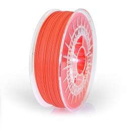 Rosa3D - PLA Starter -...