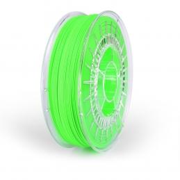 Rosa3D - PLA Starter - Vert...