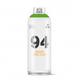 MTN 94 - Vert Hulk (Hulk Green) - RV-280 - 400ML