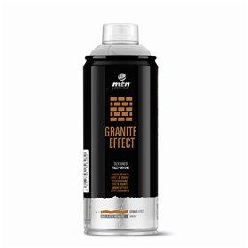 MTN 94 - Granit Noir (Granite Effect Black) - 400ML