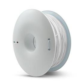 Fiberlogy - Nylon PA12 - Blanc (White) - 1.75 mm -850 gr