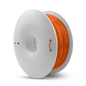 Fiberlogy - Nylon PA12 - Orange - 1.75 mm - 750 gr
