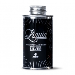 MTN Liquid - Argent...