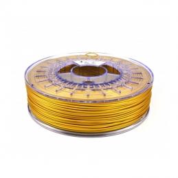 Octofiber - PLA - Or (Gold)...