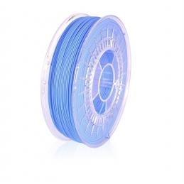Rosa3D - PLA Starter - Bleu...