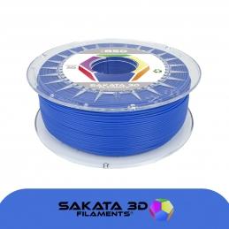 Sakata3D - PLA 3D850 - Bleu...