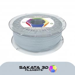 Sakata3D - PLA 3D850 - Gris...