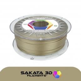 Sakata3D - PLA 3D850 - Or...