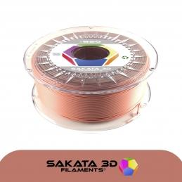 Sakata3D - PLA 3D850 -...