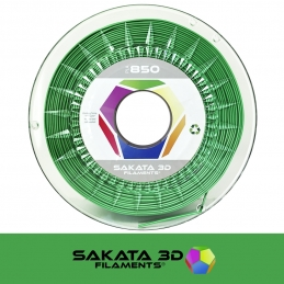 Sakata3D - PLA 3D850 - Vert...