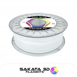 Sakata3D - PLA 3D870 -...