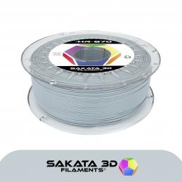 Sakata3D - PLA 3D870 - Gris...