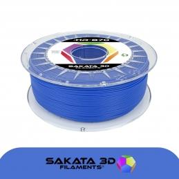 Sakata3D - PLA 3D870 - Bleu...