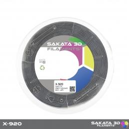 Sakata3D - X-920 - Noir...