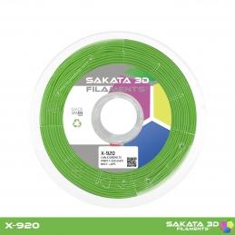 Sakata3D - X-920 - Vert...