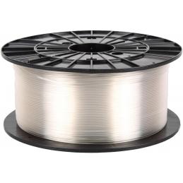 Filament PM - PLA -...