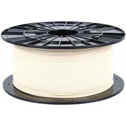 Filament PM - PLA - Blanc...