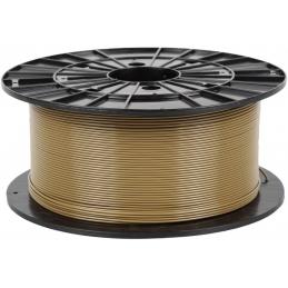 Filament PM - PLA - khaki -...