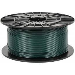 Filament PM - PLA - Vert...