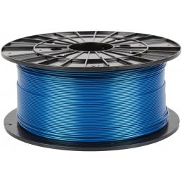 Filament PM - PLA - Bleu...