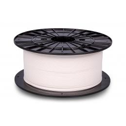 Filament PM - PLA+ - Blanc...