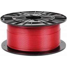 Filament PM - PLA - Rouge...