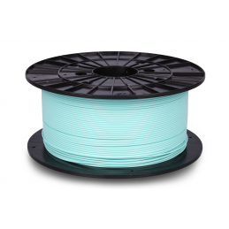 Filament PM - PLA+ - Pastel...