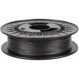 Filament PM - PLA - Noir...