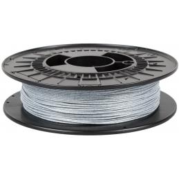 Filament PM - PLA MarbleJet...