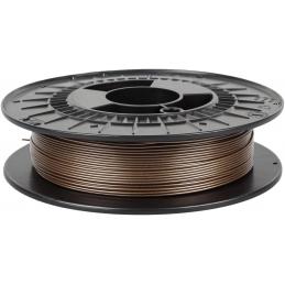 Filament PM - PETG metal...
