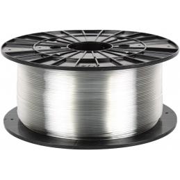 Filament PM - PETG -...
