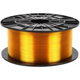 Filament PM - PETG - Jaune...