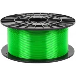 Filament PM - PETG - Vert...
