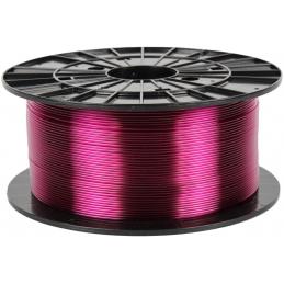 Filament PM - PETG - Mauve...