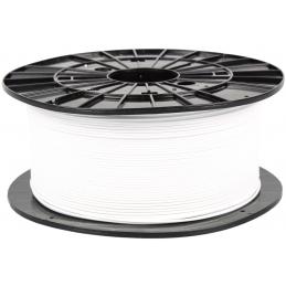 Filament PM - PETG - Blanc...