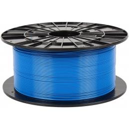 Filament PM - PETG - Bleu...