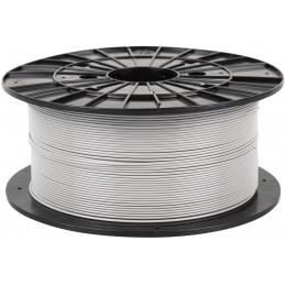 Filament PM - PETG - Gris...