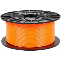 Filament PM - PETG - Orange...