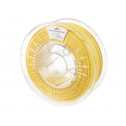 Spectrum - PLA Matt - jaune...