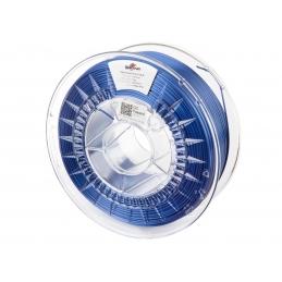 Spectrum - PLA Silk - Bleu...