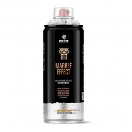 MTN PRO - Effet Marbre Noir...
