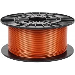 Filament PM - PLA - Cuivre...
