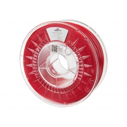 Spectrum - ASA 275 - Rouge...