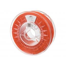 Spectrum - ASA 275 - Orange...